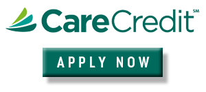 CareCredit Hybla Valley Dental Center