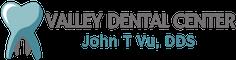 Valley Dental Center